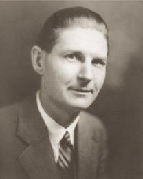 Lyle Fogel