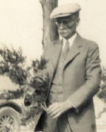 Martin L. (ML) Fogel