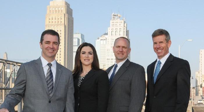 Ownership Team